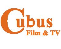 Cubus Film & TV